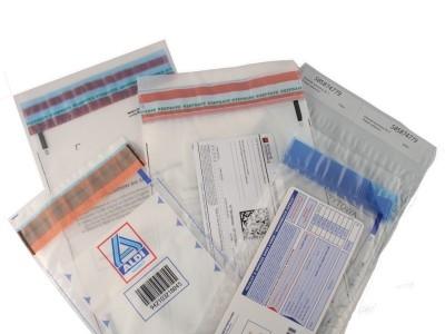 Envelope Adesivo Simples com Fechamento no Jardim Bonfiglioli - Envelope com Adesivos