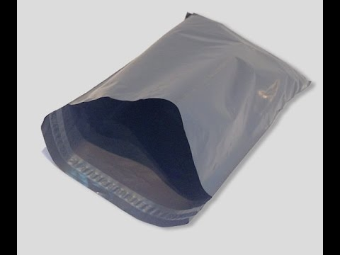 Envelope Adesivo VOID na Pedreira - Envelope Segurança VOID Adesivo Inviolável