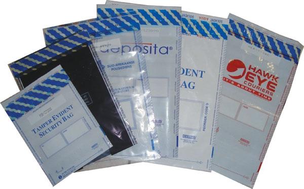 Envelope de Adesivo Circulação Interna Plástico em Ribeirão Preto - Envelopes de Adesivos