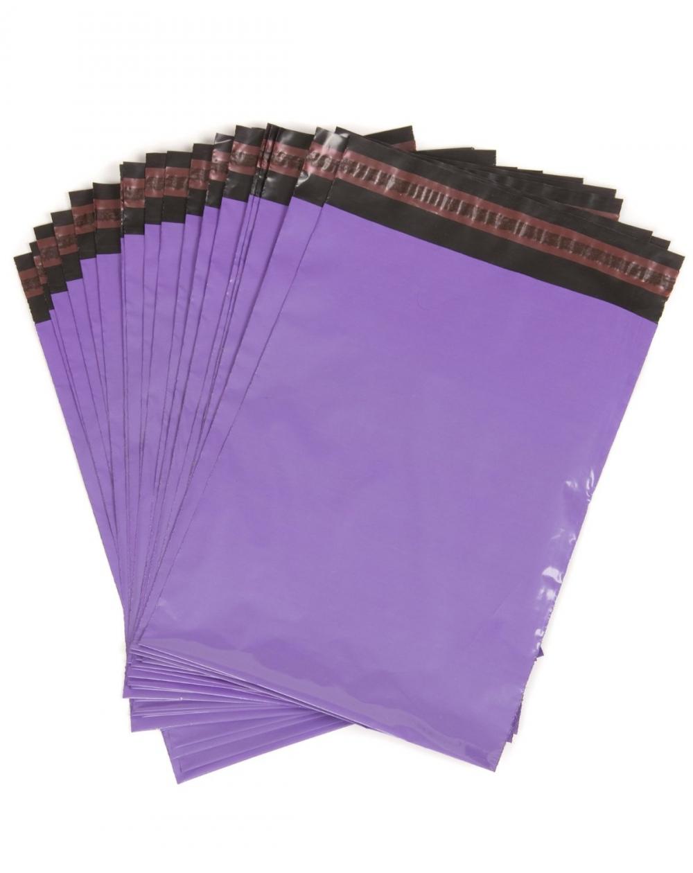 Envelope de Segurança VOID em Votuporanga - Envelope Tipo VOID com Adesivos