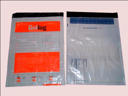 Envelope em VOID com Adesivos a Venda no Imirim - Envelope Segurança VOID Adesivo Inviolável