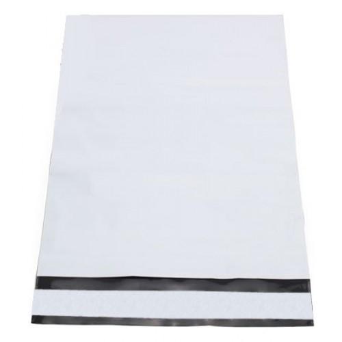 Envelope em VOID com Adesivos Preços na Vila Guilherme - Envelope Tipo VOID com Adesivos