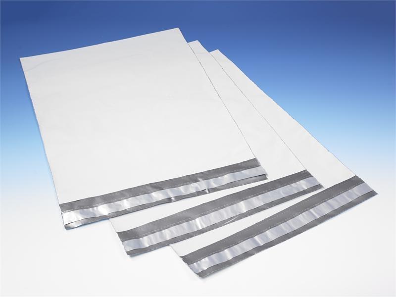 Envelope Plástico Adesivo Preço no Campo Belo - Envelope Adesivo
