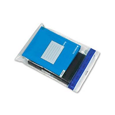 Envelope Plástico Auto Adesivo Preço no Rio Grande da Serra - Envelopes de Adesivos