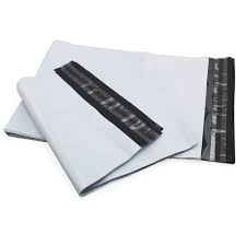 Envelope Plástico de Segurança com Lacre na Vila Gustavo - Envelope Plástico Correspondência Adesivado