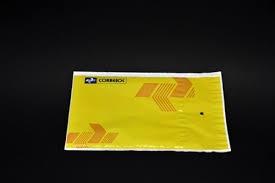Envelope Plástico de Segurança Preço em Parelheiros - Envelope de Segurança Correios