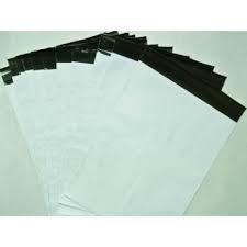 Envelope Plástico Documentos em Hortolândia - Envelope de  Plástico Correios com Adesivos