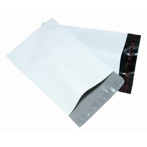 Envelope Plástico VOID Adesivos a Venda em Aricanduva - Envelope em VOID com Adesivos