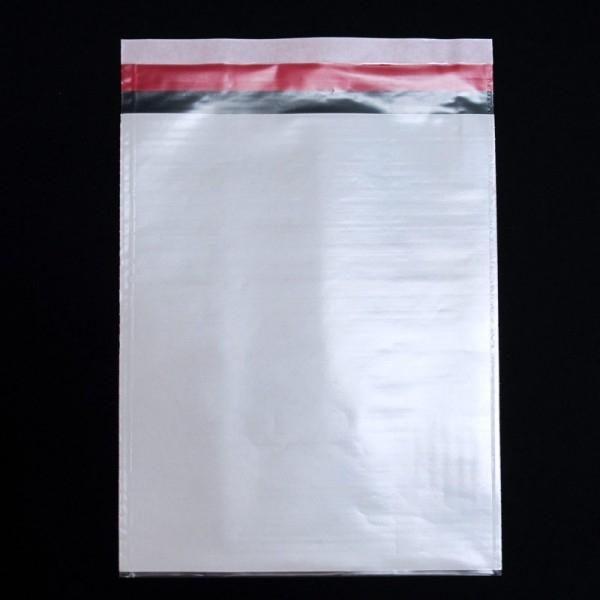 Envelope Plástico VOID Adesivos Preços no Jaraguá - Envelope Tipo VOID com Adesivos