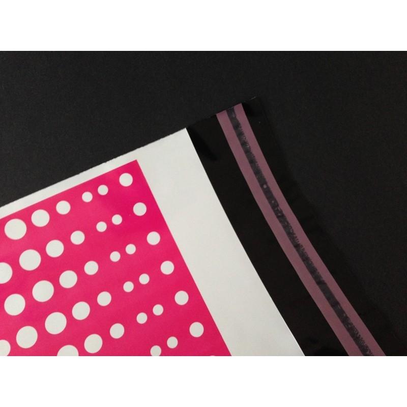 Envelope Tipo VOID com Adesivos a Venda em Jaboticabal - Envelope Segurança VOID Adesivo Inviolável