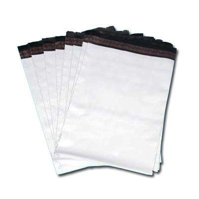 Envelope Tipo VOID com Adesivos Preços em Limeira - Envelope Segurança VOID Adesivo Inviolável