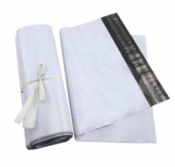 Envelope Tipo VOID Valores em Guianazes - Envelope Segurança VOID Adesivo Inviolável