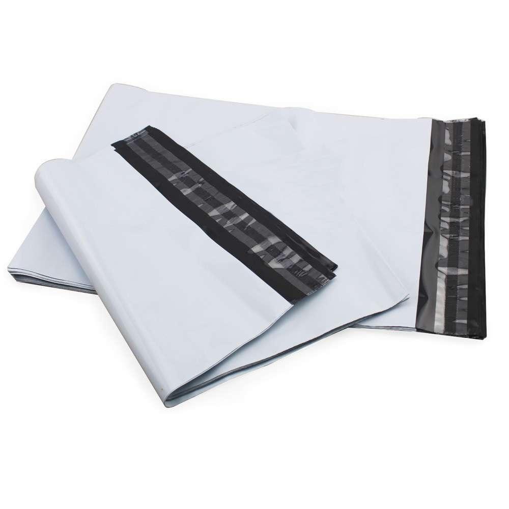 Envelope VOID Fabricante em Vinhedo - Envelope Segurança VOID Adesivo Inviolável