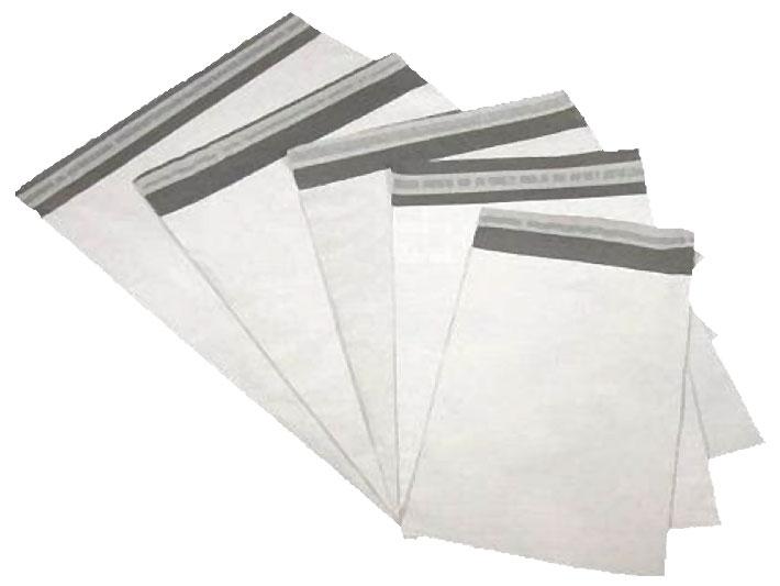 Envelopes de Segurança com Lacre Adesivo em Jaçanã - Envelope Tipo VOID com Adesivos