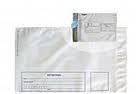 Envelopes em Plásticos para Sedex Valores no Pacaembu - Envelope de  Plástico Correios com Adesivos