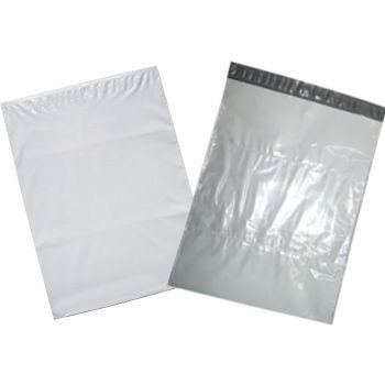 Envelopes em Plásticos VOID no Itaim Bibi - Envelope em VOID com Adesivos