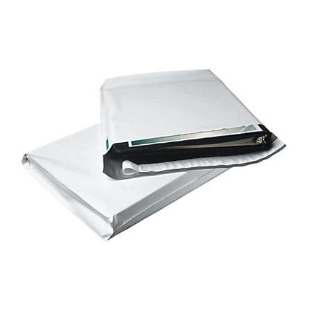 Envelopes Plásticos com Adesivo VOID no Pari - Envelope em VOID com Adesivos