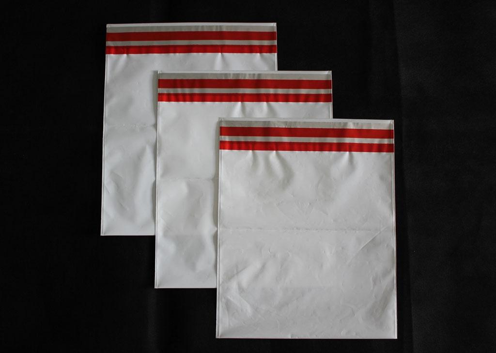 Envelopes Plásticos de Adesivos na Vila Curuçá - Envelope com Adesivo