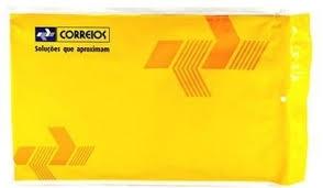 Envelopes Plásticos para Correios com Adesivo Quanto Custa em Moema - Envelope de  Plástico Correios com Adesivos