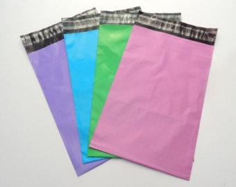Envelopes Termocromico no Arujá - Envelope em VOID com Adesivos