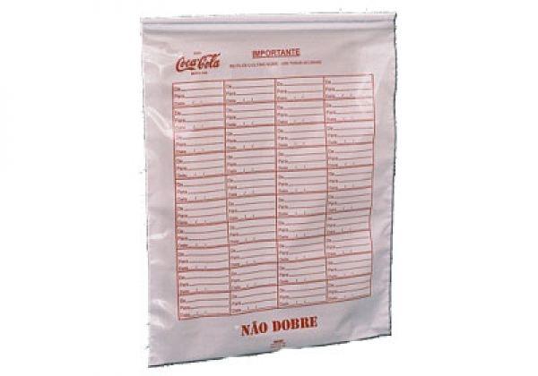 Envelopes Tipo VOID com Lacres a Venda em Presidente Prudente - Envelope em VOID com Adesivos
