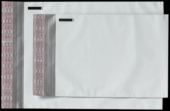 Envelopes Tipo VOID com Lacres Preços em Santa Isabel - Envelope em VOID com Adesivos