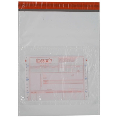 Envelopes VOID de Segurança a Venda na Luz - Envelope Segurança VOID Adesivo Inviolável