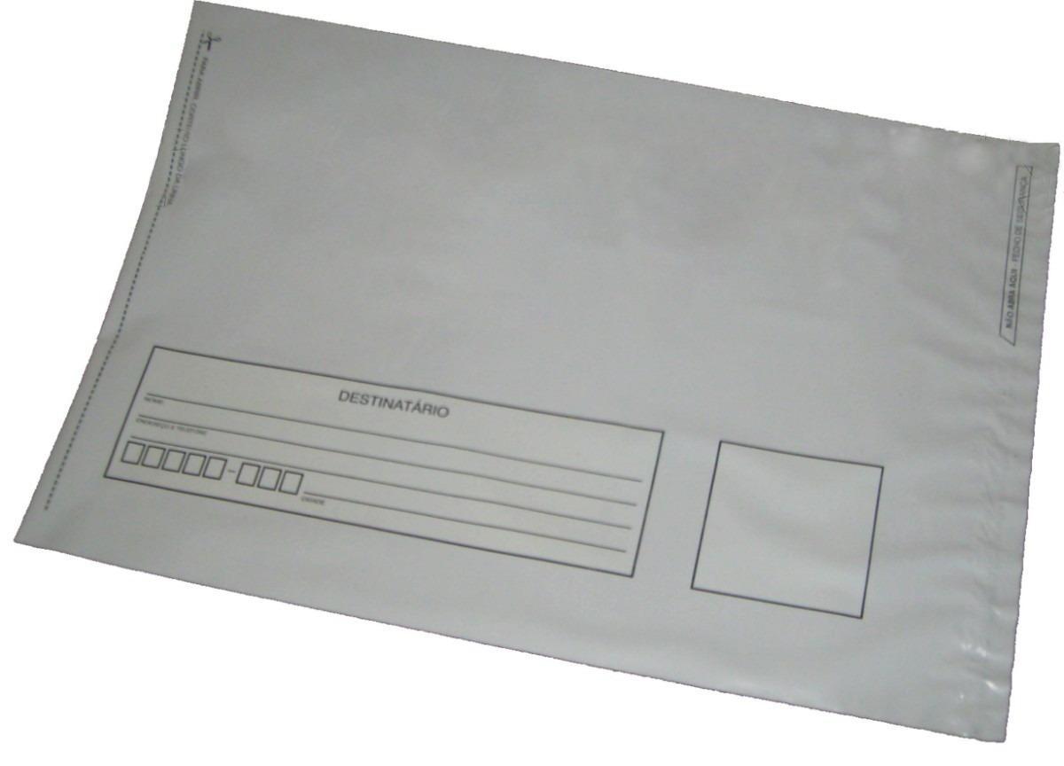 Envelopes VOID de Segurança Preços em Guararema - Envelope em VOID com Adesivos