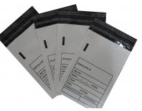 Comprar Envelope sangria de caixas com adesivos em Itatiba