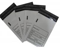 Comprar Envelopes adesivos sangria de caixa em Sorocaba
