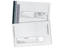Envelope de plástico com adesivos VOID onde comprar em Louveira