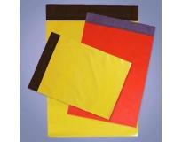 Envelope de plástico VOID em Suzano