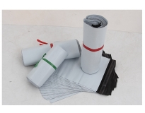 Envelope plástico com adesivo VOID comprar na Vila Sônia