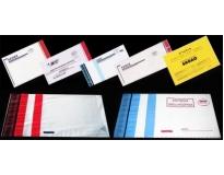 Envelope plástico correspondência adesivado quanto custa em Embu Guaçú