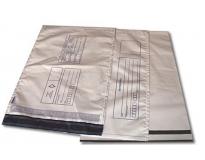 Envelope plástico correspondência adesivado valores em Votuporanga