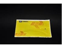 Envelope plástico de segurança preço em Parelheiros