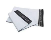 Envelope plástico documentos personalizado em Itaquaquecetuba