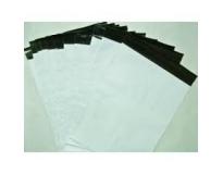 Envelope plástico documentos no Jaraguá