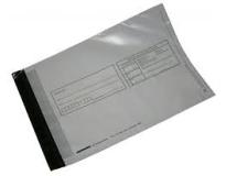 Envelope plástico personalizado em Sumaré