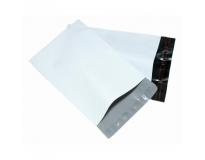 Envelope plástico VOID adesivos a venda na Consolação