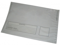 Envelope plásticos de adesivo VOID comprar no Alto da Lapa