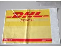Envelope plásticos de adesivo VOID onde comprar em Cachoeirinha