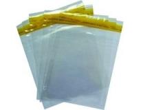 Envelopes de plástico adesivo em Santa Isabel