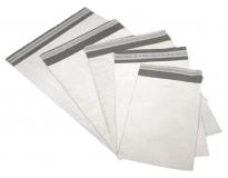 Envelopes de segurança com lacre adesivo em Campinas