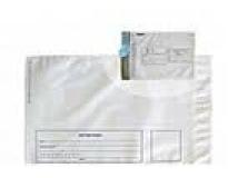 Envelopes em plásticos para sedex valores em Araras