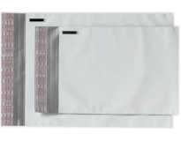 Envelopes plástico com adesivos para Correios valores em Barueri