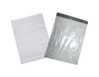 Envelopes plásticos de segurança tipo VOID em Cotia