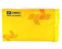 Envelopes plásticos para correios com adesivo quanto custa em Americana