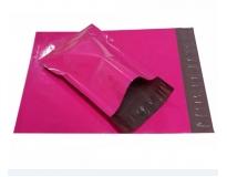 Envelopes plásticos personalizado no Pari