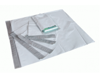Envelopes plásticos VOID comprar em Cajamar